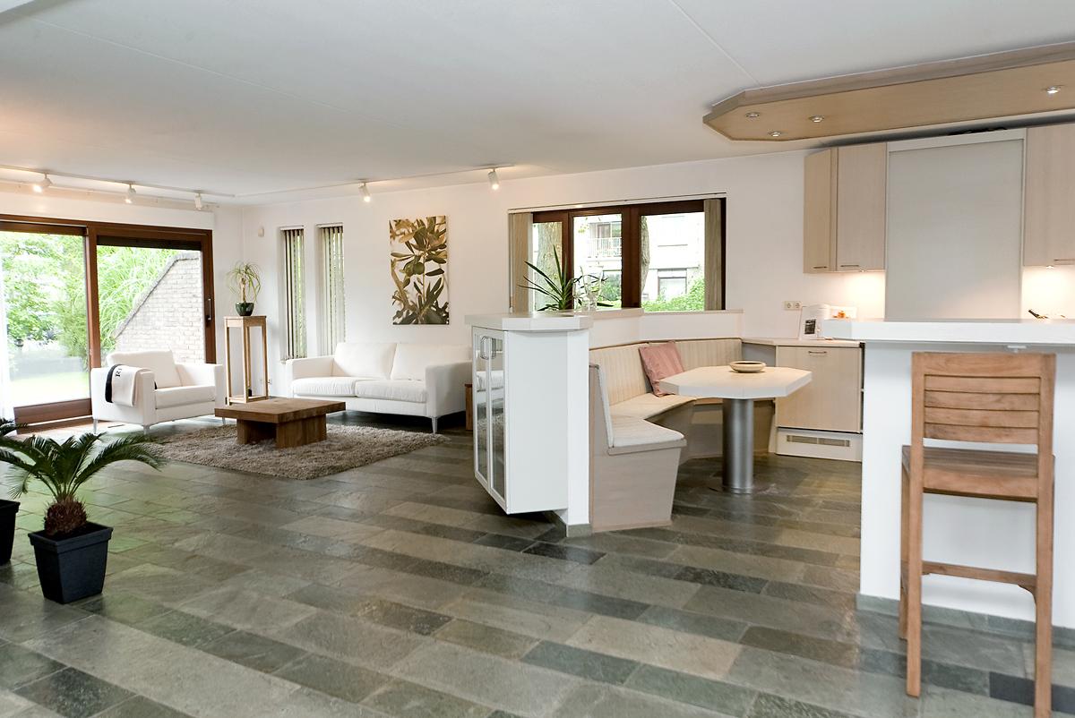 Enjoy Inhouse Design Verkoopstyling Dordrecht - Enjoy Inhouse Design
