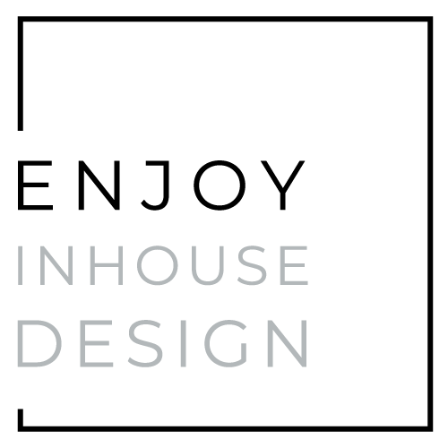 Enjoy Inhouse Design